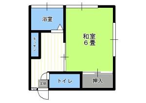 ookawasou 201