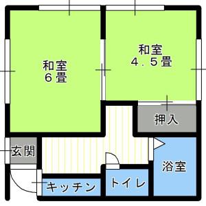 ookawasou 202