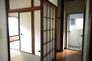 ookawasou101_4