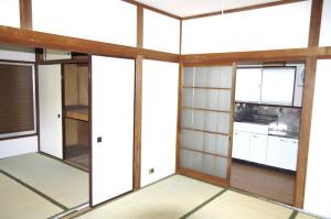 ookawasou101_6