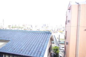 ookawasou202_4